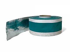 Лента Екотема оконная внутренняя ОВ ТМ 100мм*25м, м,пог,