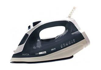 Утюг MIRTA IR-4201G