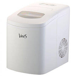 Льодогенератор VINIS VIM-1059W