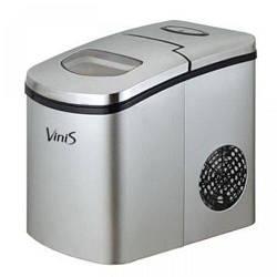 Льодогенератор VINIS VIM-1059X