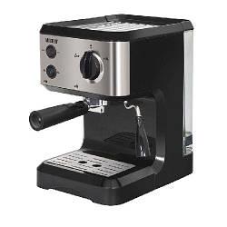 Кофеварка-эспрессо MYSTERY MCB-5115