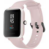 Умные часы Xiaomi Amazfit Bip S Warm Pink