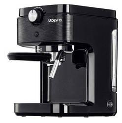 Кофеварка-эспрессо Ardesto ECM-E10B