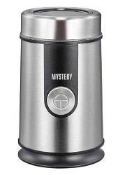 Кофемолка MYSTERY MMC-1431