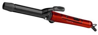 Щипцы для завивки волос ROWENTA CF 3316