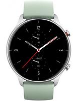Умные часы Xiaomi Amazfit GTR 2e Matcha Green Global