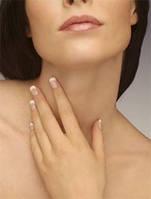 Интенсивная сыворотка для шеи, декольте и бюста ИНТИМ