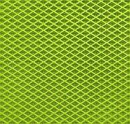 EVA материал для автоковриков (ЭВА листы) 150х100х1см салатовый