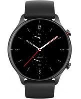 Умные часы Xiaomi Amazfit GTR 2e Obsidian Black Global