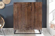 Highboard иллюзия 120см Mango / 40052