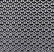 EVA материал для автоковриков (ЭВА листы) 150х100х1см серый