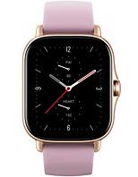 Умные часы Xiaomi Amazfit GTS 2e Lilac Purple Global