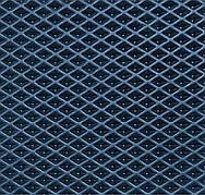 EVA материал для автоковриков (ЭВА листы) 150х100х1см тёмно-серый