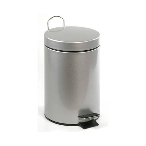 Контейнер для сміття 5л. 2030009, фото 2