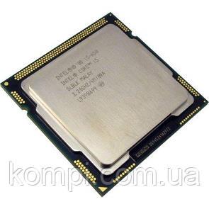 Процессор Intel® Core™ i5-650 3.2GHz s1156