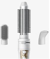Фен-стайлер Xiaomi WellSkins Wei Xin Hot Air Comb Hair