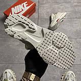 MACCIU x Nike Air Zoom Type Beige (Бежевий), фото 3