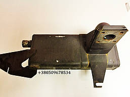 Глушитель Carrier Supra 950