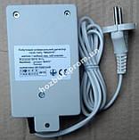 Сигнализатор газа MAXI+К, фото 3