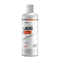 Рідка магнезія (крейда) GB Liquid Chalk - 250 мл