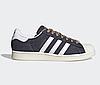 Оригінальні кросівки Adidas Superstar (GY2918)