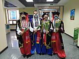 """Костюм """"Український козак"""" напрокат, фото 2"""