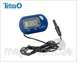 Термометр електронний Tetra Tetratec TH Digital Thermometer