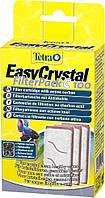 Наполнитель для фильтра TETRA EasyCrystal FilterPack 100 (4004218211841)