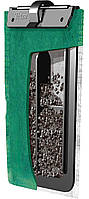 Картридж для фільтра TETRA EasyCrystal 250/300 з вугіллям