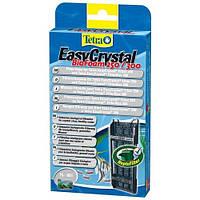 Губка tetra Easy Crystal biofoam 250/350 Tetratec