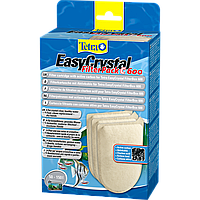 Тетра фильтрпак уголь 600  Tetratec EasyCrystal 4004218174665