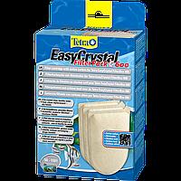 Тетра фильтрпак вугілля 600 Tetratec EasyCrystal 4004218174665