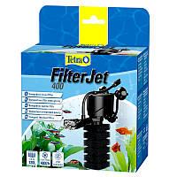 Внутренний фильтр Tetra FilterJet 400 (4004218287129)