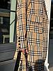 Женский костюм Сat барбери, фото 6