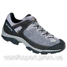 Треккинговые кроссовки Scarpa Vortex, 43й размер