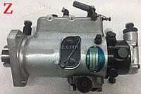 ТНВД Mefin 3842 F425 Паливний насос високого тиску Мефин
