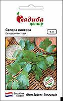 Сельдерей листовой 0.5 гр Садыба Центр