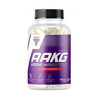AAKG Mega Hardcore Trec Nutrition №240