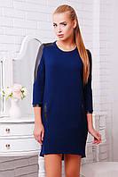 Платье женское с длинным рукавом МИЛЛИ2