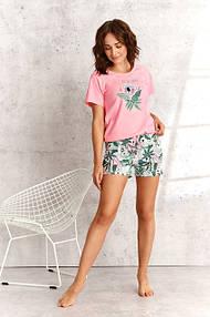 Пижамы женские Весна Лето