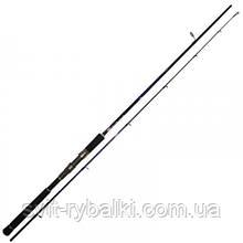 Спиннинг Major Craft Solpara SeaBass SPS-862ML (259 cm, 10-30 g)