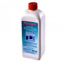 Средство защитный PV-GARD 500мл