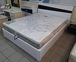 """Кровать """"Лацио"""", фото 2"""