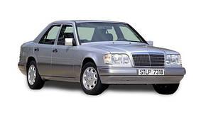 Mercedes Benz E (124) 1984 - 1998