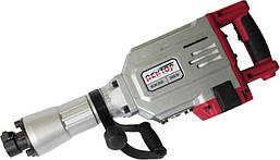 Відбійний молоток Вектор ВМО-2600