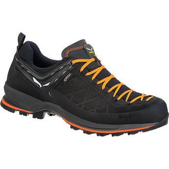 Кросівки чоловічі Salewa MS MTN TRAINER 2 GTX