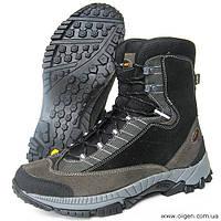 Треккинговые ботинки AKU Snow GTX, размер EUR  47