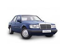 Mercedes Benz E Седан (W124) (1985 - 1995)