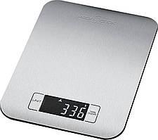 Електронні кухонні ваги Profi Cook PC-KW 1061