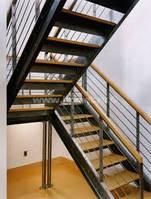 Лестницы небольшие